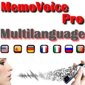 how to download voice memos from itunes to pc