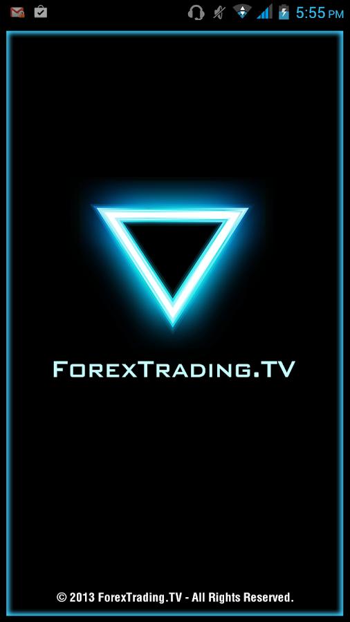 Forex tv online