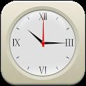 Espier Clock icon