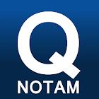 QCode Notam Decoder icon