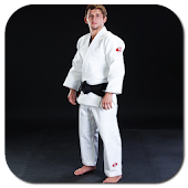 Judo Advanced Lessons
