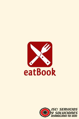 eatBook Mexicali