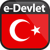Turkey Government Apps
