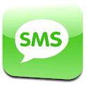 完美通信(短信与来电) logo