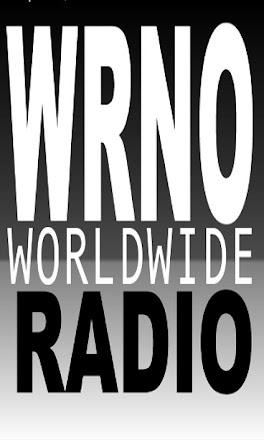 Resultado de imagen para WRNO