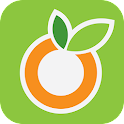 Our Groceries Shopping List APK Cracked Download