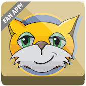 Mr Stampy Cat FanApp