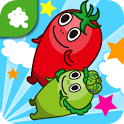 Vegetable Panic icon