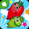 Vegetable Panic icon