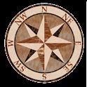Meteo Mare 2 icon