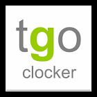 Clocker - powered by TGO icon