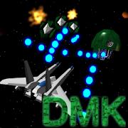 DMK 1.9.0