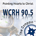 WCRH, The Compass icon