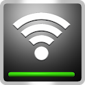 Multi Wifi Widget icon