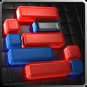 Slydris icon