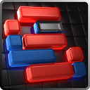 Slydris mobile app icon