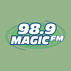 98.9 Magic FM icon