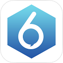 Beyond Six -Connect By Passion icon