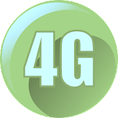 4G Network Browser