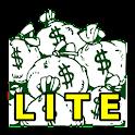 Arrears Lite icon