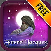 Frere Jacques Plus - FREE