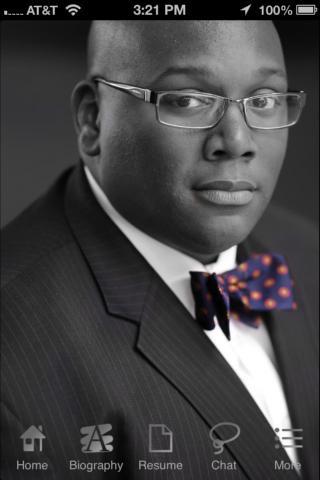 Dr. Shalamon Duke