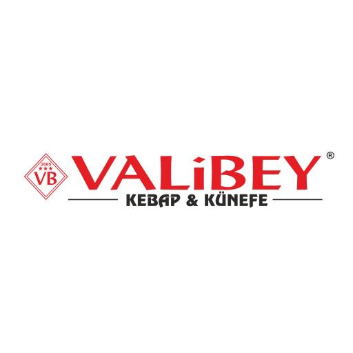 Valibey Kebap LOGO-APP點子