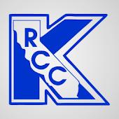 RCC (Kashrus, Beth Din & More)