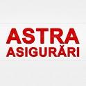 Astra Asigurari Romania icon