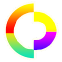 Creative Colors icon