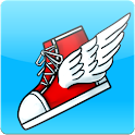 TrackMaker logo