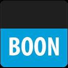 Borsod Online - boon.hu icon