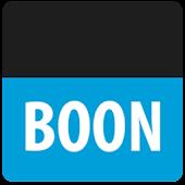 Borsod Online - boon.hu