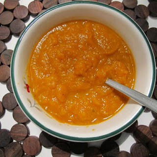 Food Babe's Protein Rich Carrot Ginger Lentil Soup