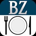 BZ Straußenführer icon