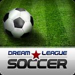 Dream League Soccer 1.57 App icon