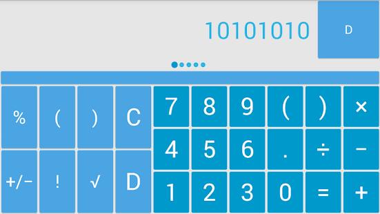 Calculadora de opción de barrera binaria
