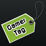 Gamertag Generator
