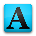 Artifactly logo