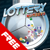 Lotto Number Generator
