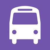 Uni Bus Portsmouth