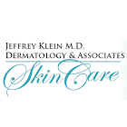 Orange County Dermatology icon