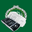 Arabic Urdu Dictionary icon