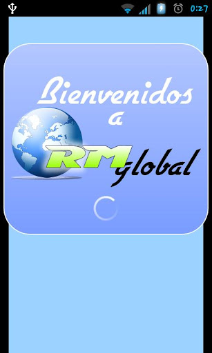 RMGlobal Servicios