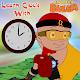 Learn Clock with Bheem