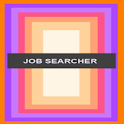 Job Searcher logo