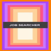 Job Searcher