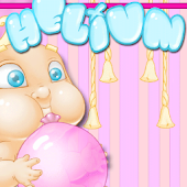 HeliumPop
