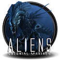 Aliens Colonial Marines Cheats logo