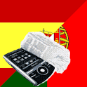 Spanish Portuguese Dictionary icon
